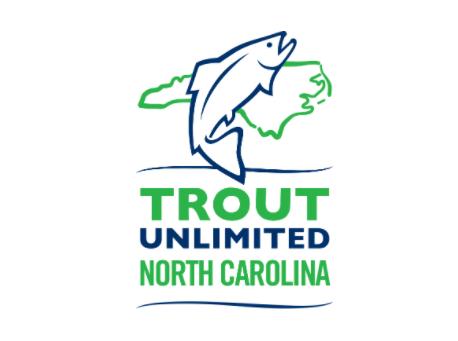 NC TU Council logo